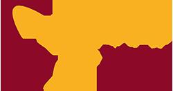 Katharina Maier Logo
