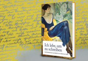 Gefährliche Frauen in Amberg @ Provinzialbibliothek Amberg